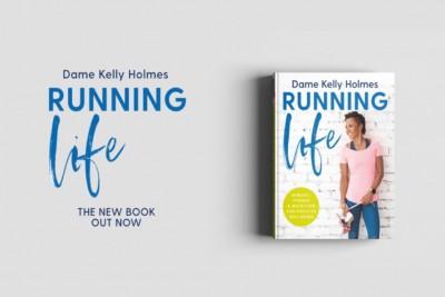 Running Life Book